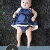 Dear Vera - 4 Month Baby