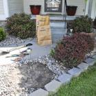 Around the House - Curb Appeal