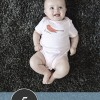Dear Vera - 5 Month Baby
