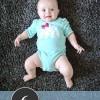 Dear Vera: 6 month baby!
