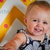Dear Vera: 16 month baby
