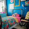 Around the House: Vera's New Room