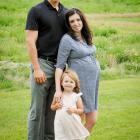 Family/Maternity Photo Shoot
