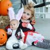 Happy Halloween, 2014!!
