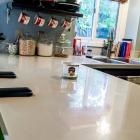 FAQs About Painting Kitchen Counters