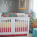 Nursery Sources