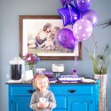Offspring: V's Purple Party