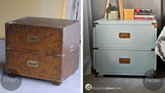 Then&Now Campaign Chests