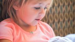 June Newborn