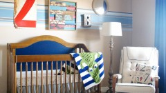 Designing Dawn_ Barrett's Nursery