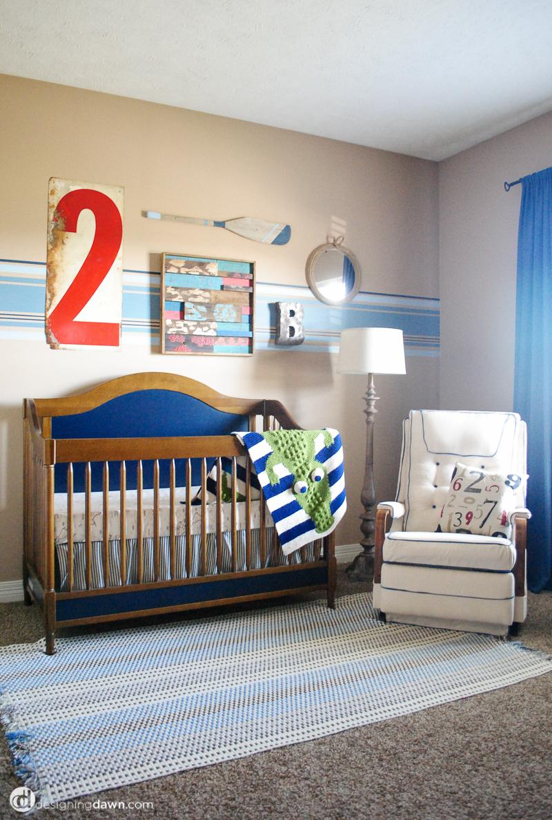 Designing Dawn_ Barrett's Nursery