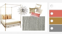 All That Glitters - Featured Image - Designing Dawn for Remodelaholic