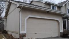 garage door-2