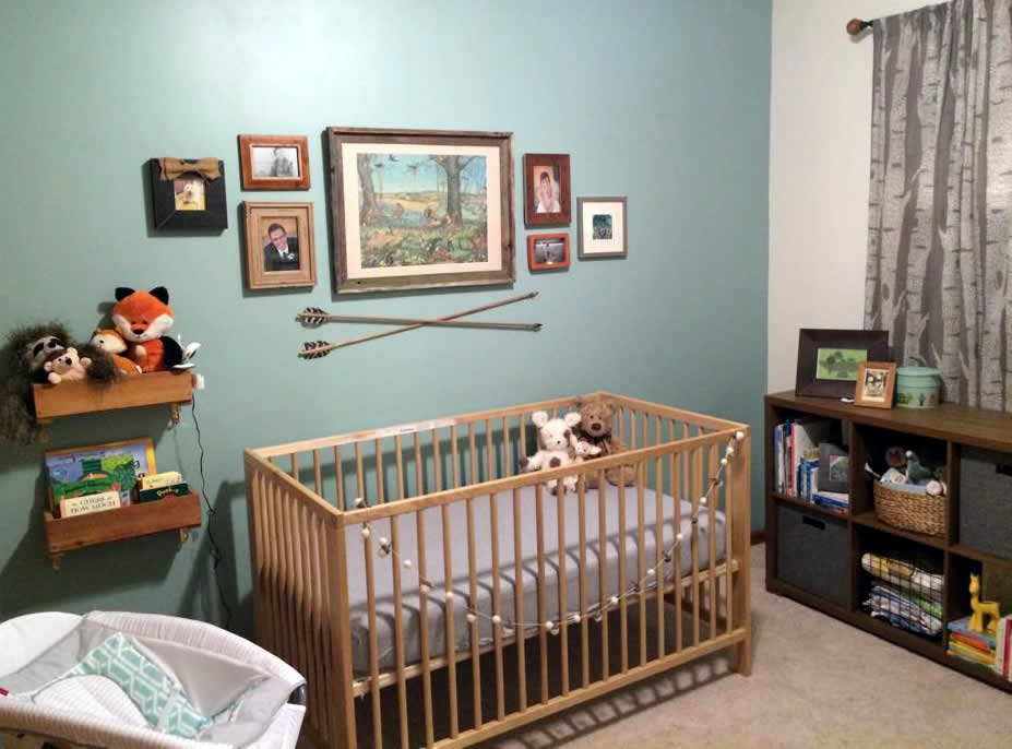 Brette's Woodland Nursery3
